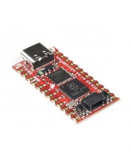 SparkFun Pro Micro - RP2040