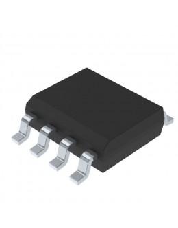 MOSFET AP4503GM