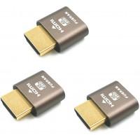 FUERAN HDMI dummy plug
