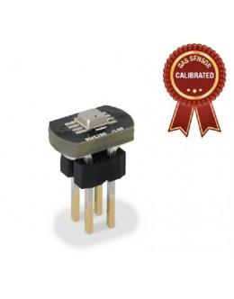 Libelium Waspmote Temperature, Humidity and Pressure Sensor