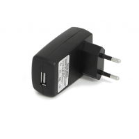 Libelium 220V Adapter USB