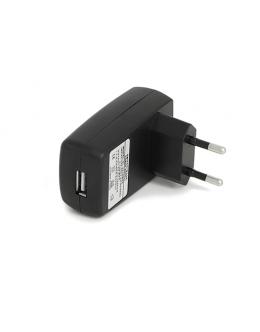 Libelium 220V Adapter + International Plug