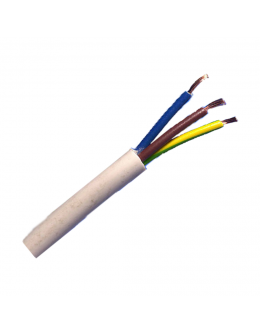 Electrical Cable (Multi-core)