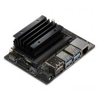 NVIDIA Jetson Nano Dev Kit version A02