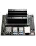 NVIDIA Jetson Nano Dev Kit version B01