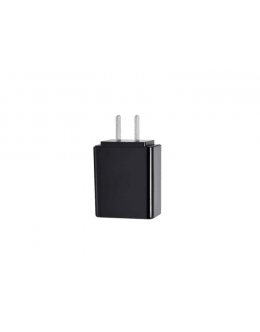 USB Power Adapter for Raspberry Pi 4 - 5V, 3A