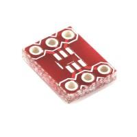 SparkFun SOT23 to DIP Adapter