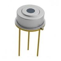 KEMET Gas Detector Sensor Analog Carbon Monoxide (CO) TO-39