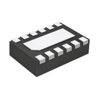 LTC3108-1 Step Up Converter