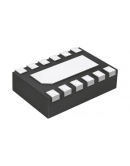 LTC3108-1 Step Up Converter