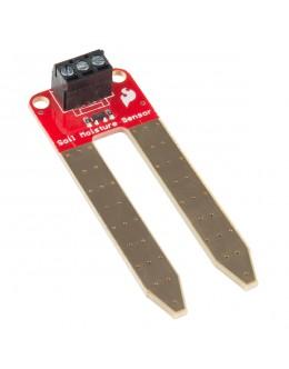 SparkFun Soil Moisture Sensor (with Screw Terminals)