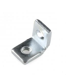 Angle Bracket - 4-40