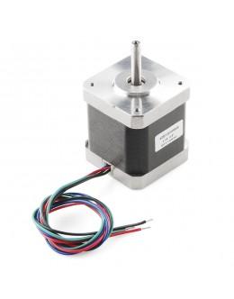 Stepper Motor - 4.9Kg-cm
