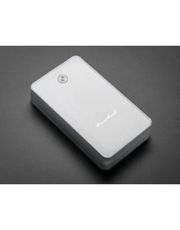 USB Battery Pack - 10000mAh - 2 x 5V @ 2A