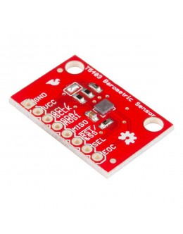 Barometric Sensor breakout-T5400