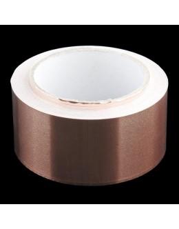 "Copper Tape - 2"" (50ft)"
