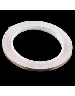 Copper Tape - 5mm (50ft)