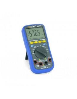 Digital Bluetooth Multimeter