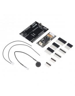 LED Matrix Kit
