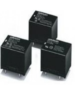 Electromechanical Relay 5VDC