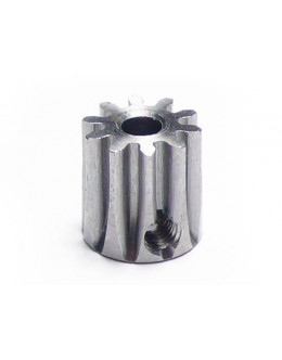 General Shaft joint -p3