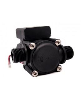 3.6V Micro Hydro Generator Pro