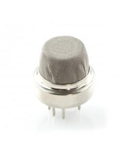 LPG Gas Sensor MQ-6