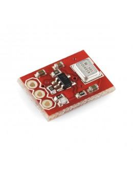 MEMS Microphone Breakout - INMP401 (ADMP401)