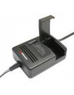 ADAPTER MOBILE POWER 12VDC 6PLUG