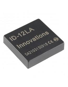 RFID Reader - Mid range (125 kHz)