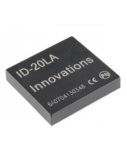 RFID Reader ID-20LA (125 kHz)