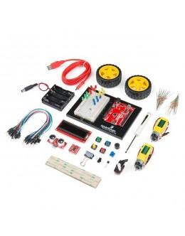 SparkFun Inventor's Kit - v4.1