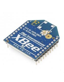 XBee 1mW U.FL Connection - Series 1 (802.15.4)XBee 1mW U.FL Connection - Series 1 (802.15.4)